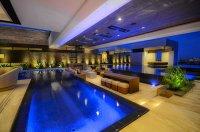 Our Favorite Luxury Pool Designs  Anthony & Sylvan Pools