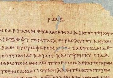 ancient-greek