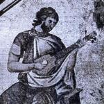 stathakopoulos-mousikh-7