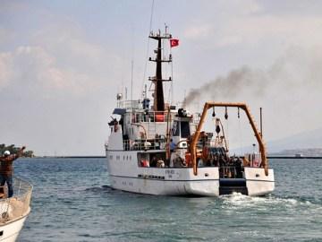 turkish-oil-exploration-vessel