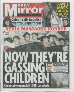Chemical-weapons-Syria-Mirror-headline