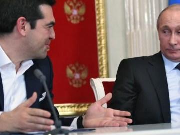 20150515PutinTsipras