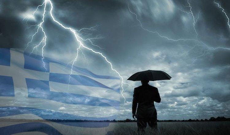 greek-storm