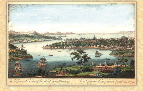 konstantinoupoli-synedrio