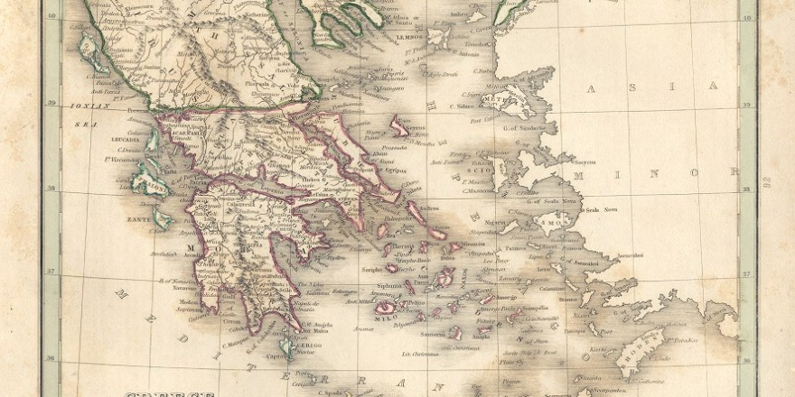 greece-1835