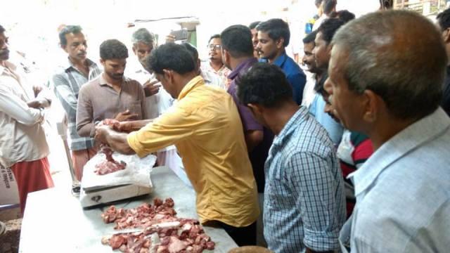 beef-sale-in-mayyil-kannur