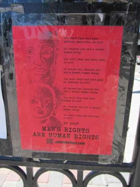 a voice for men- ky- 20th street poster- july 11, 2013-1_0