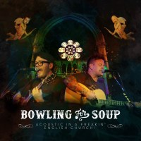 Album/DVD Review: BOWLING FOR SOUP - Acoustic in a Freakin ...