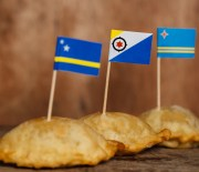 Snackflags.com