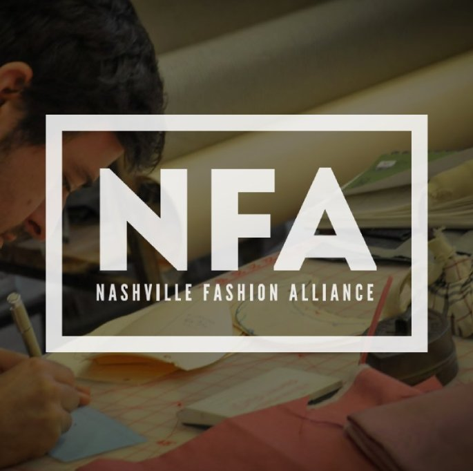 Nashville Fashion Alliance