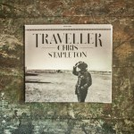 Two Lane Travel Tunes: Travelin' Man Chris Stapleton
