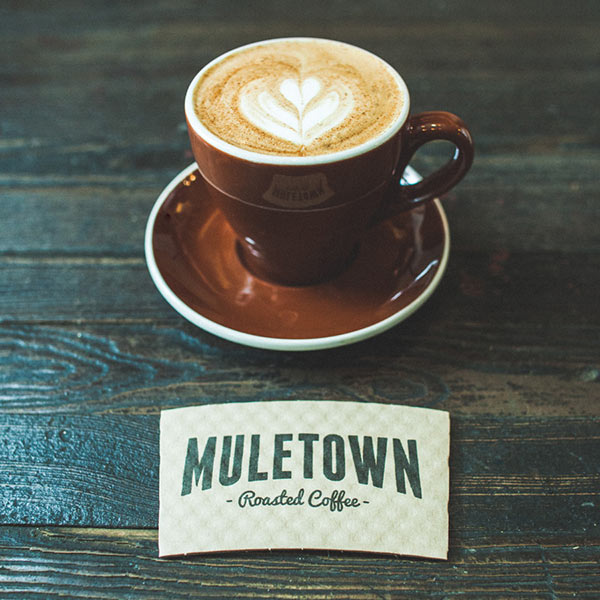 muletown-coffee-featured