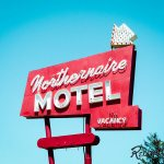Vintage Neon Signs of Minnesota