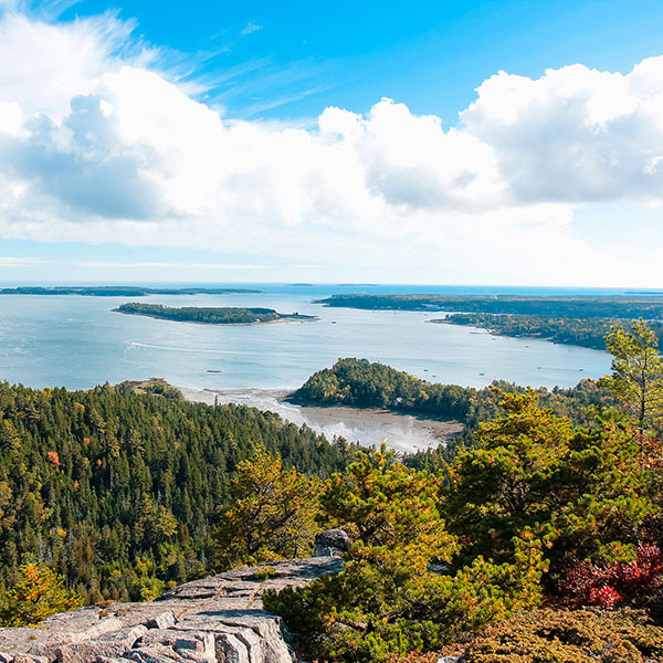 Acadia_National_Park,_ME_featured