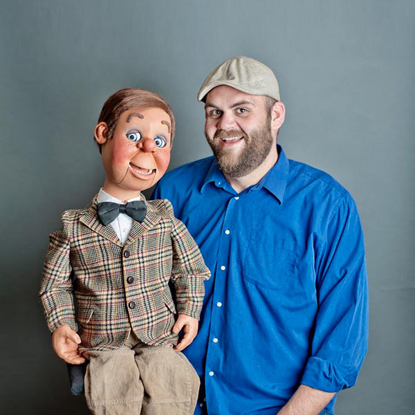 featured-image-dapper-dummies