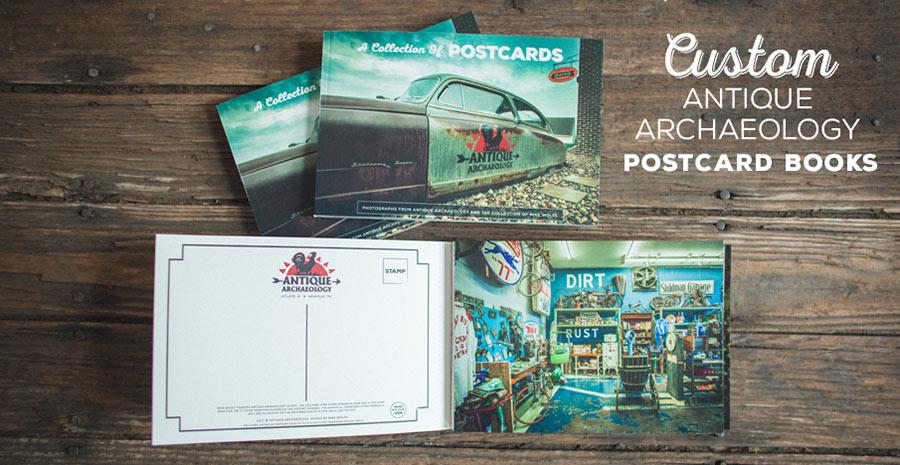 postcard-book-banner