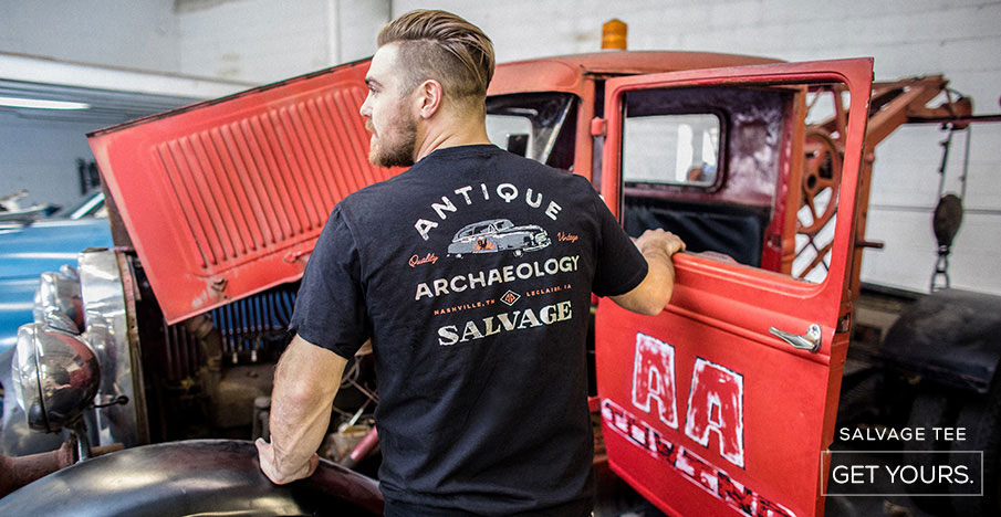 slide-salvage-tee-antiquearchaeology