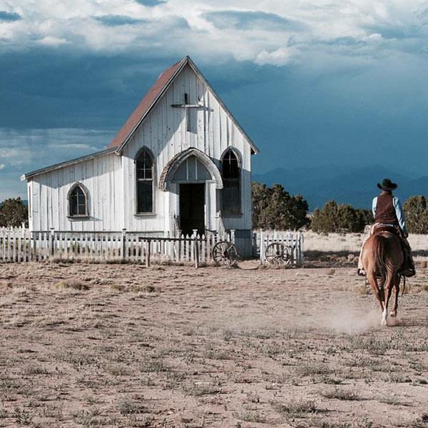 cowboy-bucket-list