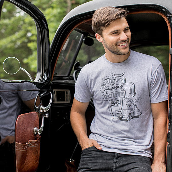 route-66-truck-tee-FEATURED