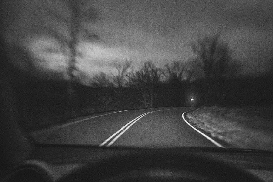 scary-road-3