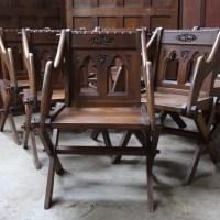 Antique Church Furniture | Antique Furniture