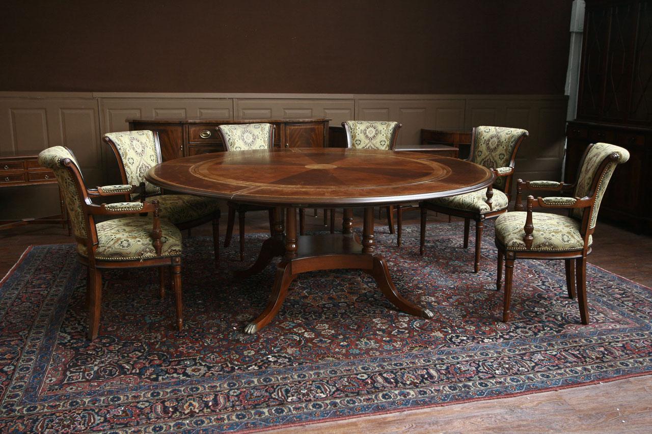 Amazing 10 Craigslist Indianapolis Living Room Furniture
