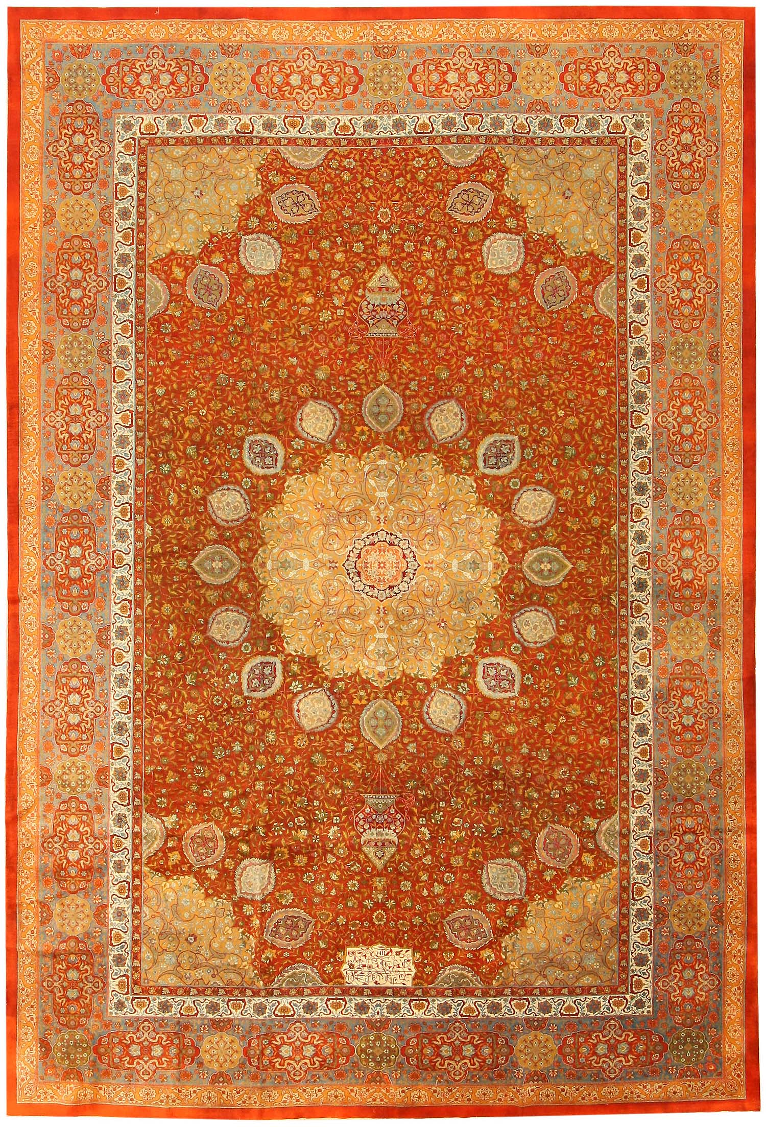 Antiquescom Classifieds Antiques Antique Rugs For