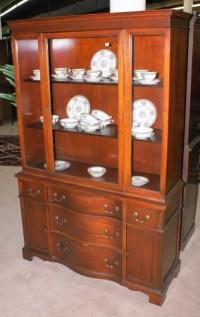 china closet hardware | harof