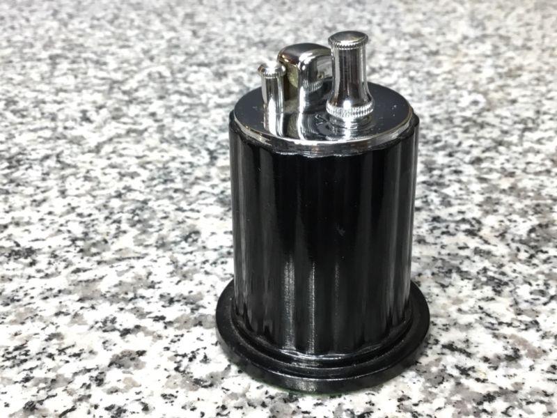 Lighter Antique Price Guide