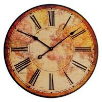 Antique Clocks Price Guide