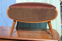 furniture -- Antique Price Guide