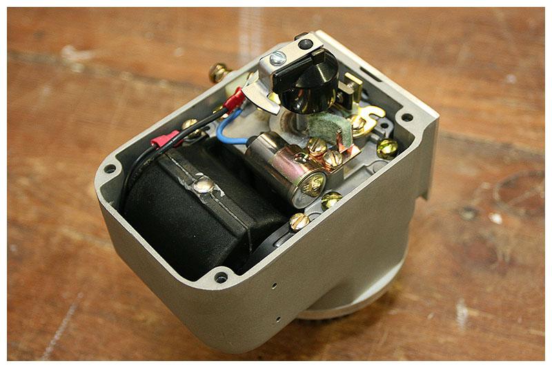wico magneto wiring schematic