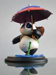 takenoko antoine bauza panda bombyx