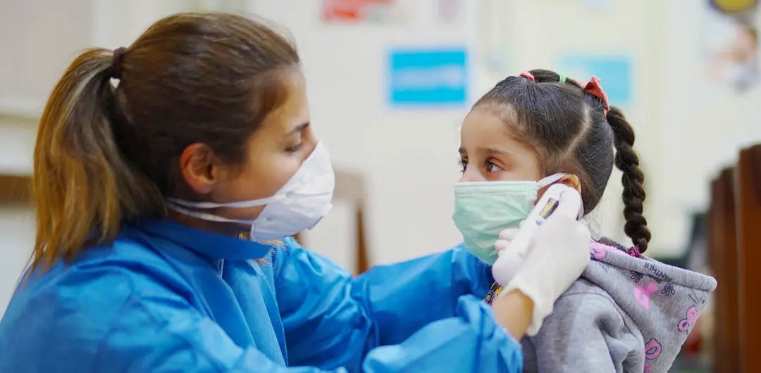 Safeguarding Your Oral Health – Why Now?