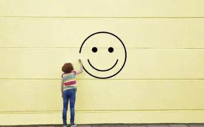 Smile Statistics & Trivia