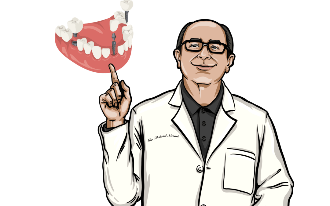 How to find the Best Dentist in Houston