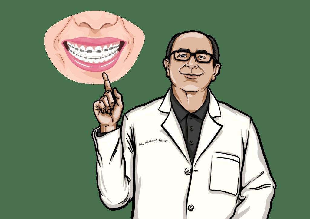 Best Dentist in Houston