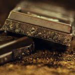 cioccolato e salute
