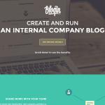BlogIn - blogin.co