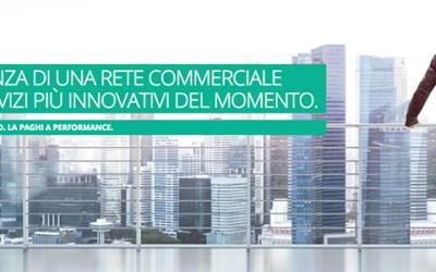 DIGITAL MAGICS LANCIA YOAGENTS: LA RETE COMMERCIALE SU MISURA PER LE STARTUP E PMI ITALIANE