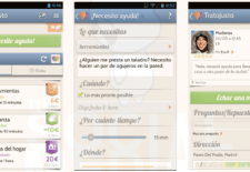 #MuyFan de TratoJusto, disponible para iPhone y Android