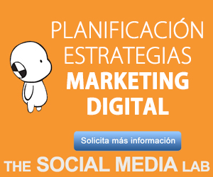 Contrata la planificación de estrategias de marketing digital con Antonio Vallejo Chanal. Más información.