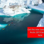 Jewels of the Arctic Brochure