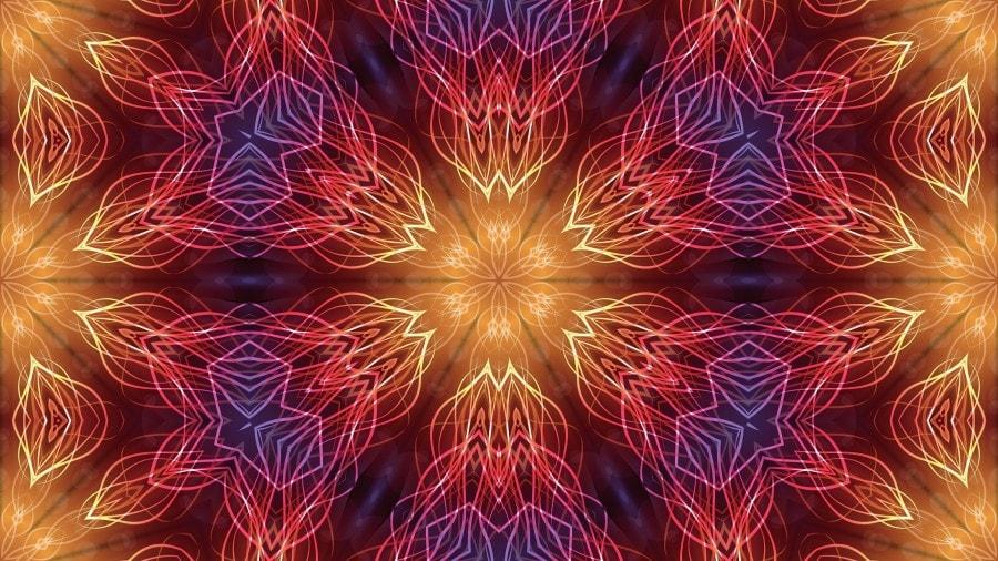 fractal-764921_1920
