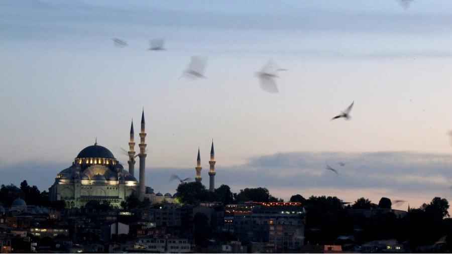 helmi-raisanen_istanbul-3