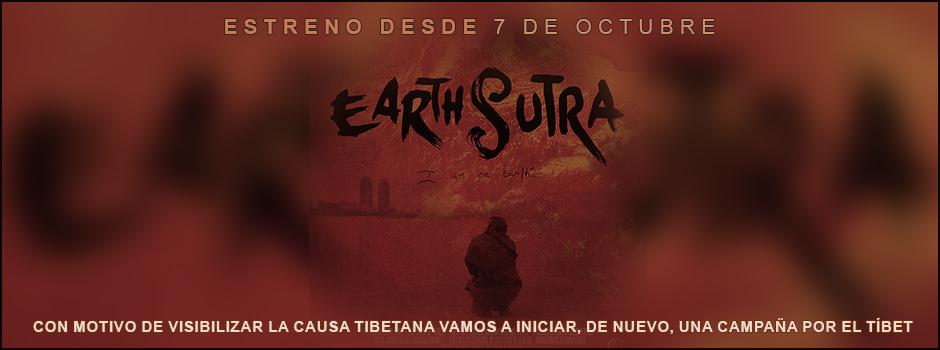 proyeccion-earth-sutra-en-cines-by-antropodocs-octubre