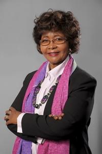 Prof. L.T Marangu