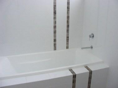Plumbers Sydney: ANU Plumbing Sydney - Previous work bathroom 9