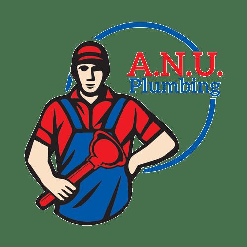 Plumbers Inner West: ANU Plumbing - Emergency Plumber Inner West