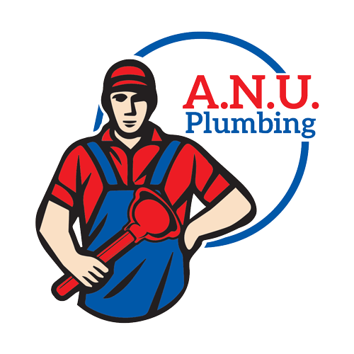 Plumbers Marrickville: ANU Plumbing - Marrickville Plumber